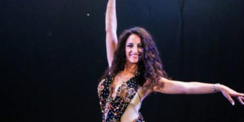 Valeria Schiano