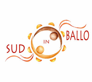 sud-in-ballo_logo